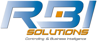RBI Business Intelligence Retina Logo